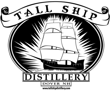 Tall Ship Distillery, LLC