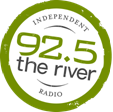 The River, 102.3 WXRG