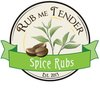 Rub Me Tender Spice Rubs
