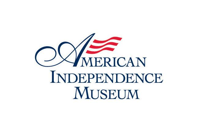 American Independence Museum