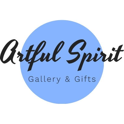 Artful Spirit Gallery & Gifts