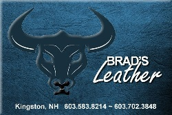 Brad's Leather