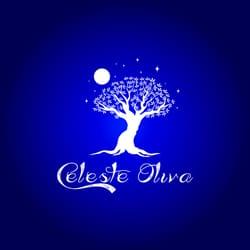 Celeste Oliva Retail Store
