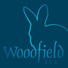 Woodfield Press, LLC