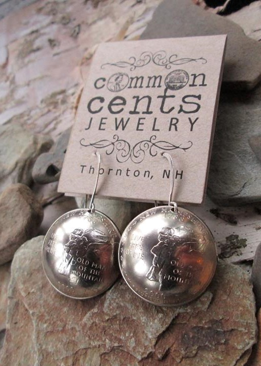 Common Cents Jewelry