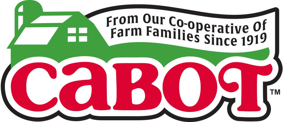 Cabot Creamery Cooperative