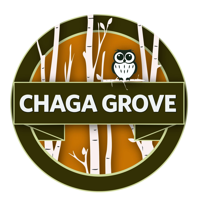 Chaga Grove