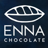 Enna Chocolate