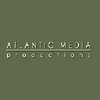 Atlantic Media Productions, LLC