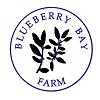 Blueberry Bay Farm