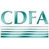 Community Development Finance Authority (CDFA)