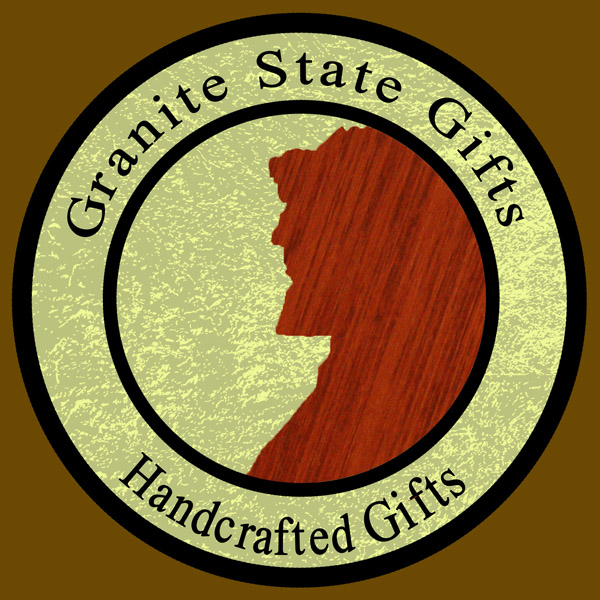 Granite State Gifts