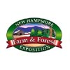 New Hampshire Farm & Forest Exposition