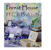 Forest House Herbals