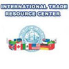 New Hampshire International Trade Resource Center