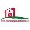 New Hampshire Farms Network