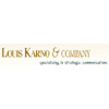 Louis Karno & Company Communications, LLC