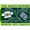 The Mixed Border Nursery and Gardens