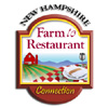 New Hampshire Farm to Restaurant Connection