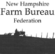 Agricultural Business Center at the NH Farm Bureau