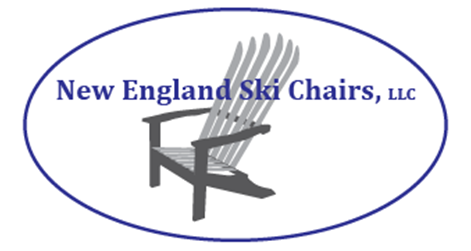New England Ski Chairs, LLC