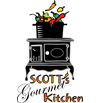 Scott's Gourmet Kitchen