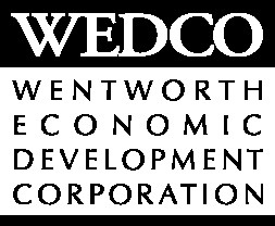 Wentworth Economic Development Corporation