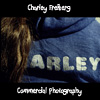 Charley Freiberg Photography