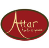 Attar Herbs & Spices, LLC