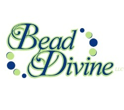 Bead Divine dba Beads, Baubles and Bling