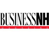 Business NH Magazine/Events NH