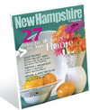 New Hampshire Magazine, McLean Communications