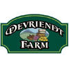 Devriendt Farm Products