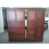 Endicott Furniture