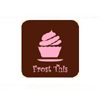 Frost This Cakes, LLC