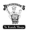 Hutchinson's Candy Inc., Elements of Taste