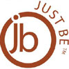 Just Be Products LLC