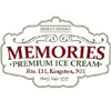 Memories Ice Cream