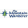 The Mountain Wanderer Map & Book Store