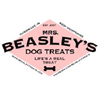 Mrs. Beasley's Dog Treats, LLC