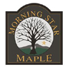 Morning Star Maple