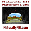 Naturally NH Photography & Gifts