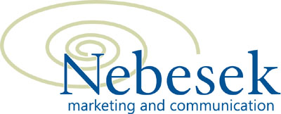 Nebesek Marketing and Communication