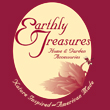 Earthly Treasures/Iron Horse Metal Works