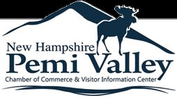 Pemigewasset Valley Chamber of Commerce