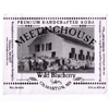 Meetinghouse Brewing Co.