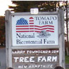 Tomapo Farm, LLC