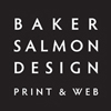 Baker Salmon Design