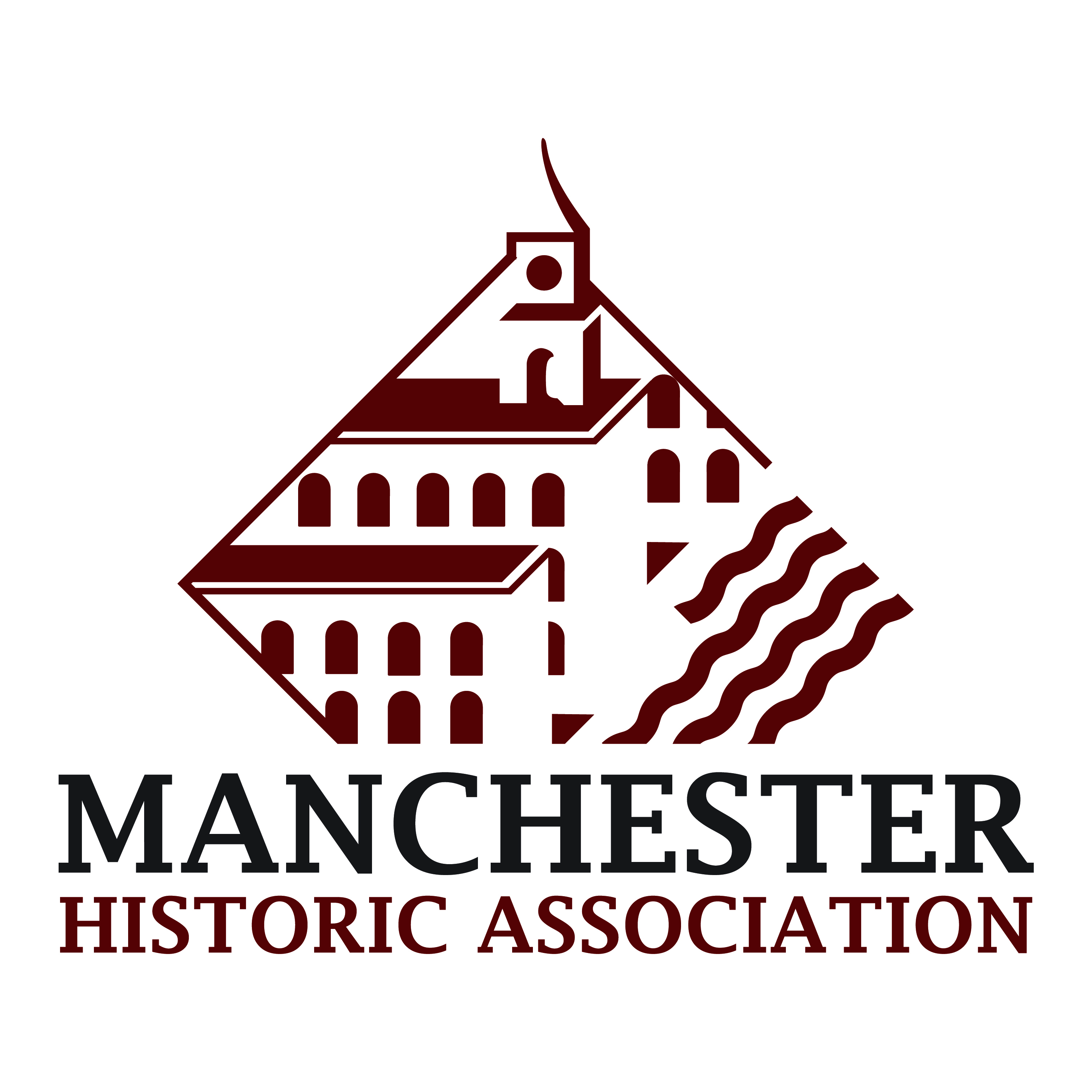 Millyard Museum - Manchester Historic Association