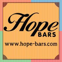Hope Bars